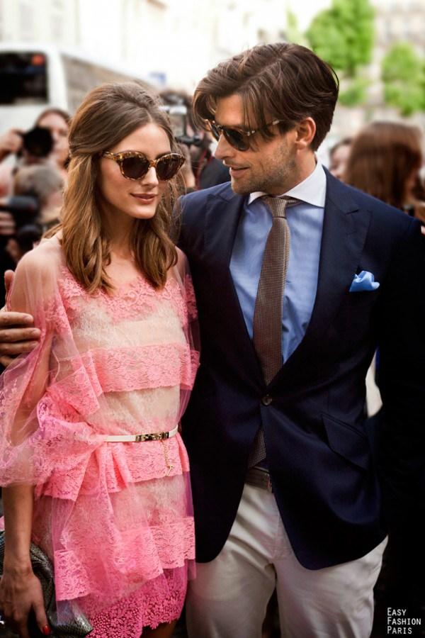 Moda in doi: cele mai stilate cupluri de vedete