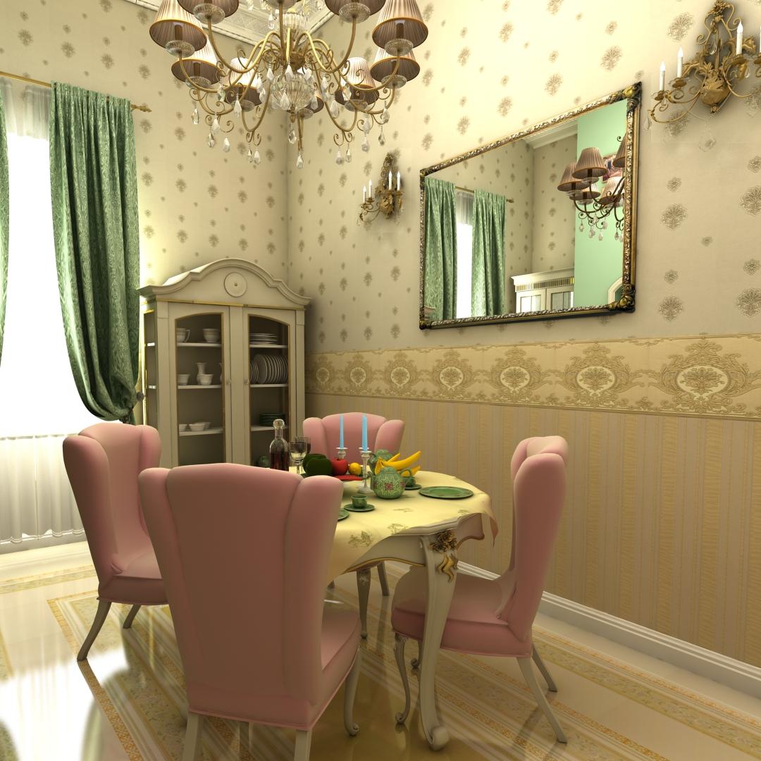 Liderul în amenajări interioare de lux, Galeriile Noblesse, va avea un nou sediu, unic în Europa de Sud-Est