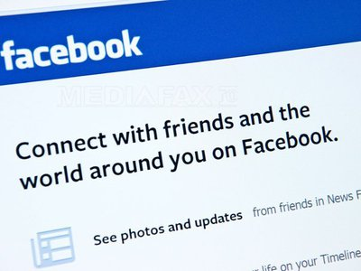 """Facebook va introduce spoturi publicitare """"premium"""""""