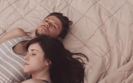 Un filmuleț despre viața de cuplu: lucrurile care distrug o relație