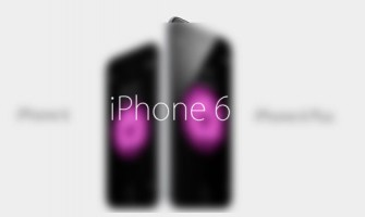 Apple a lansat iPhone 6 și iPhone 6 Plus