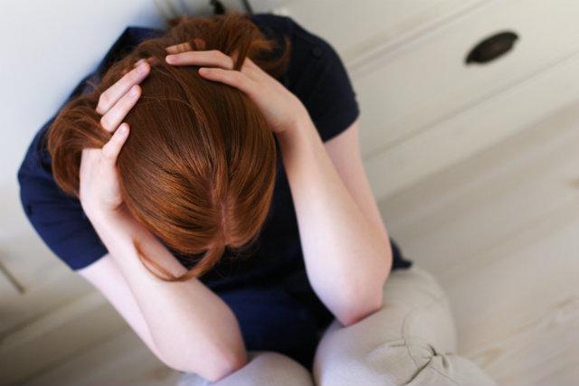 Cum să controlăm anxietatea şi atacul de panică