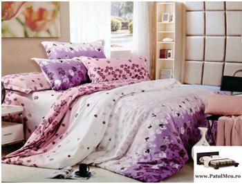 Cum sa-ti alegi lenjeria de pat