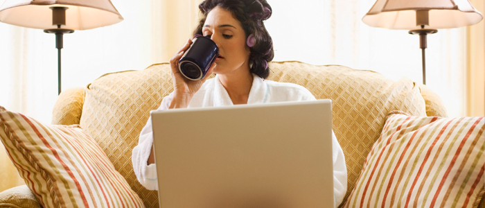 Top 5 site-uri care angajează freelanceri