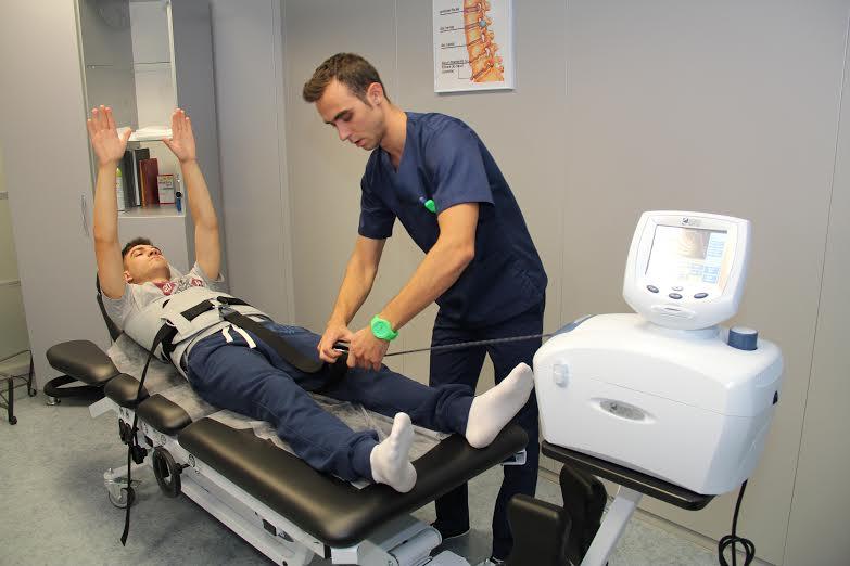 Cum tratam durerile de spate fara operatie