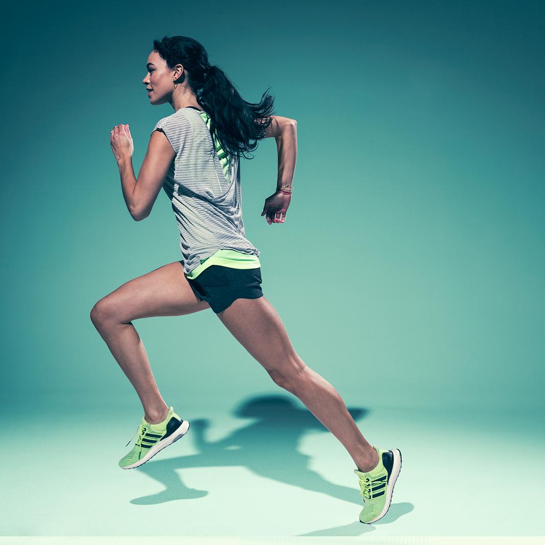 Cum ne pregatim pentru Maratonul Bucuresti?