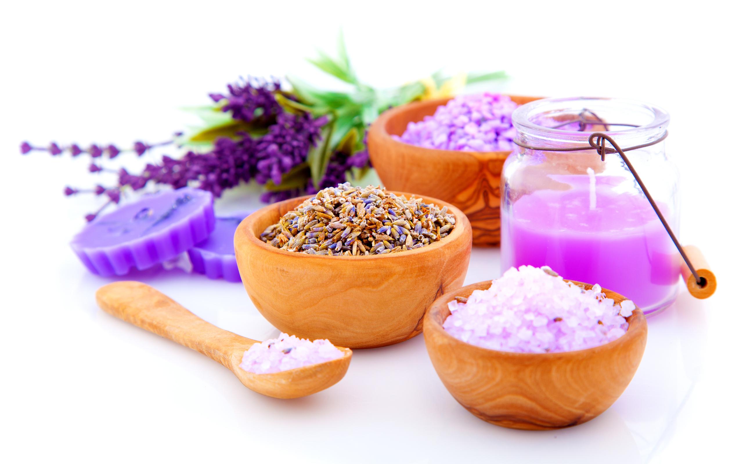 Intareste-ti sistemul imunitar cu ajutorul masajului