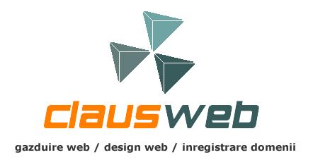Claus Web ofera cele mai ieftine domenii.eu