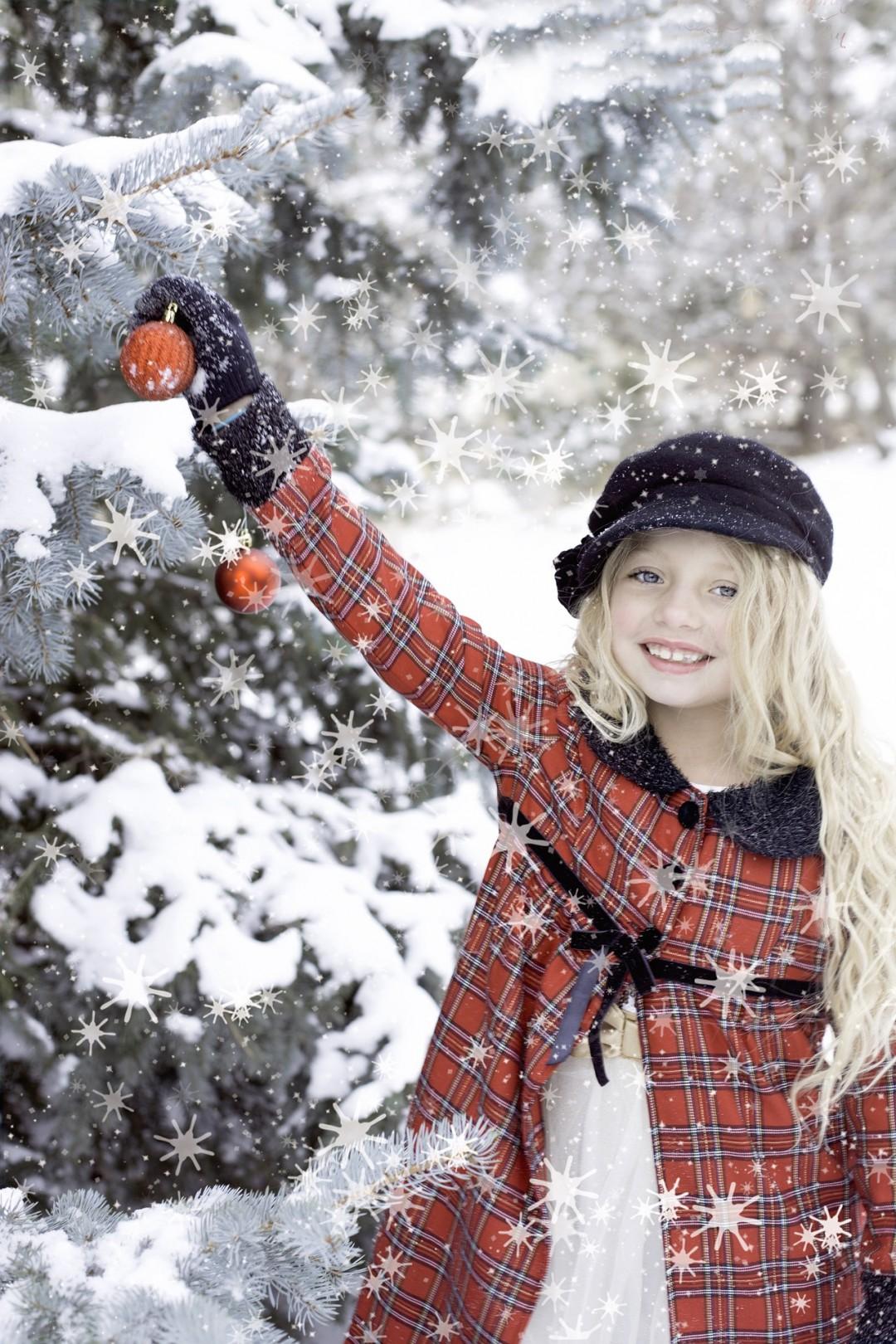 Activit Polivit Junior protejeaza sistemul imunitar al copilului tau,  pentru o vacanta de iarna fara griji