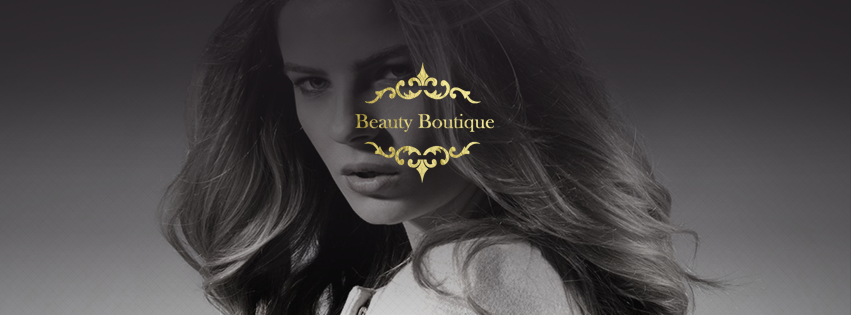 Clipe de relaxare la Beauty Boutique Salon