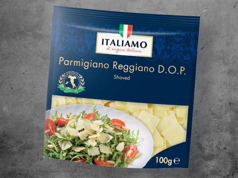 Gustă din savoarea Italiei