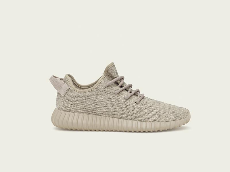 adidas Originals și KANYE WEST