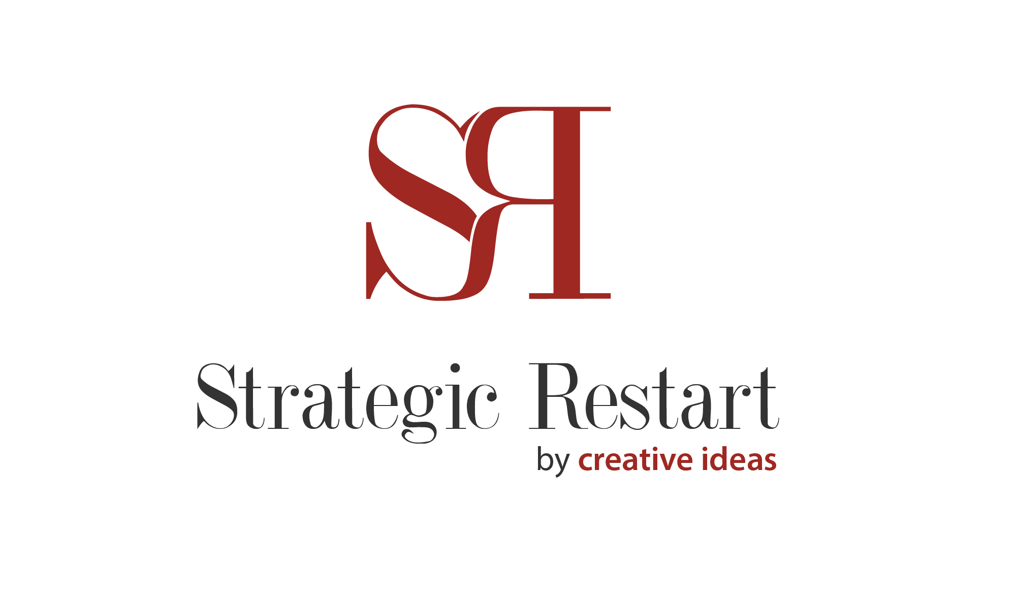 "Agenția de marketing Creative Ideas lansează competiția ""Strategic Restart"""