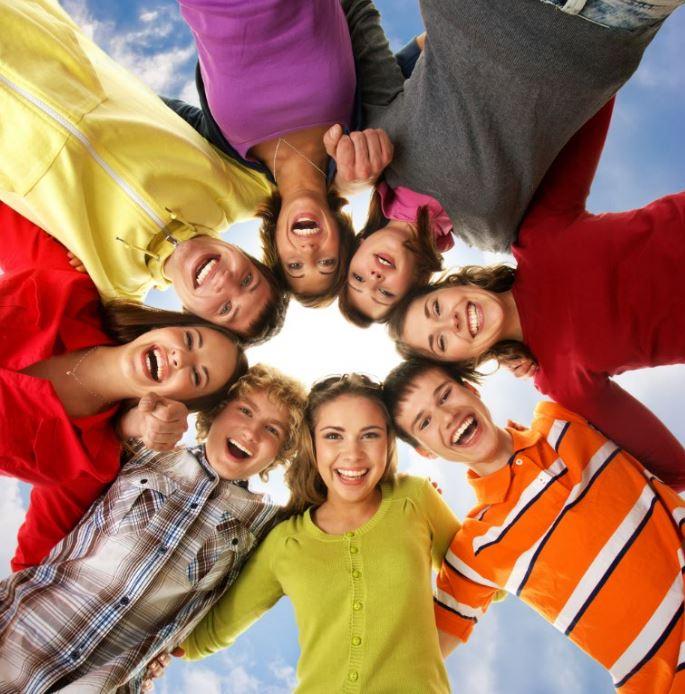 Învață o meserie! o`SCAR – Programul care susține formarea profesională a tinerilor