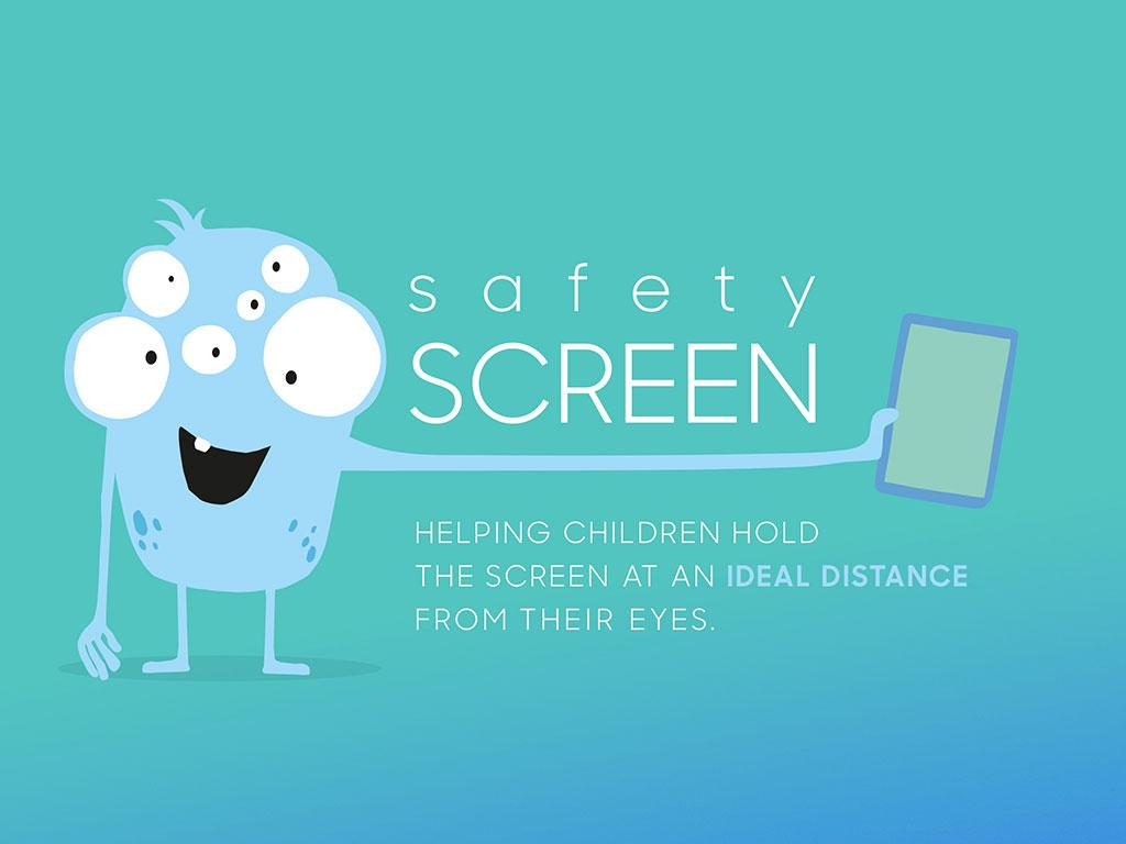 Samsung lansează o aplicație inovatoare care protejează vederea
