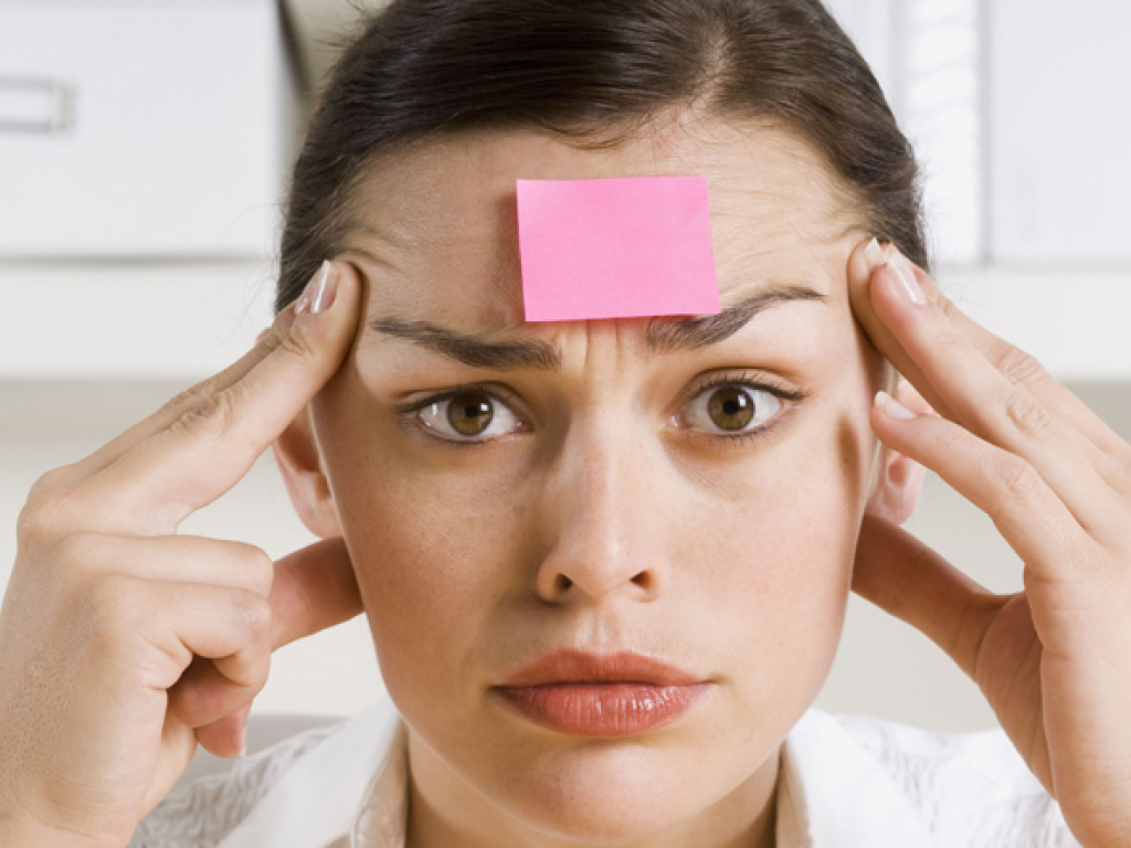 Hrănește sănătos creierul și stimulează memoria cu Memogink