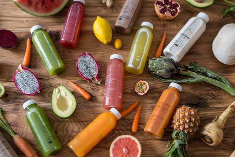 Resetează-ți metabolismul în această vară