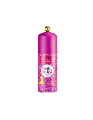 Fresh&Perfect de la Bourjois