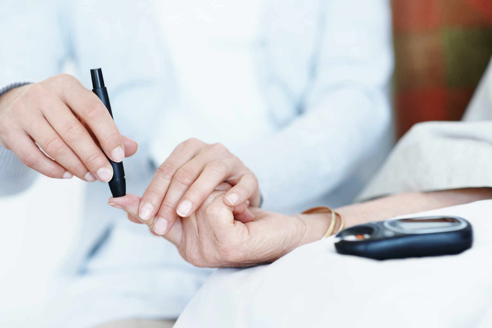 Glykofit – aliatul tău în lupta cu diabetul
