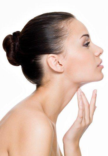 Trendul 2016 în frumusețe: armonizarea feței prin remodelarea bărbiei