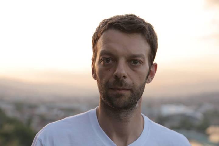 HYPNO semnează cel mai recent videoclip al trupei Parov Stelar