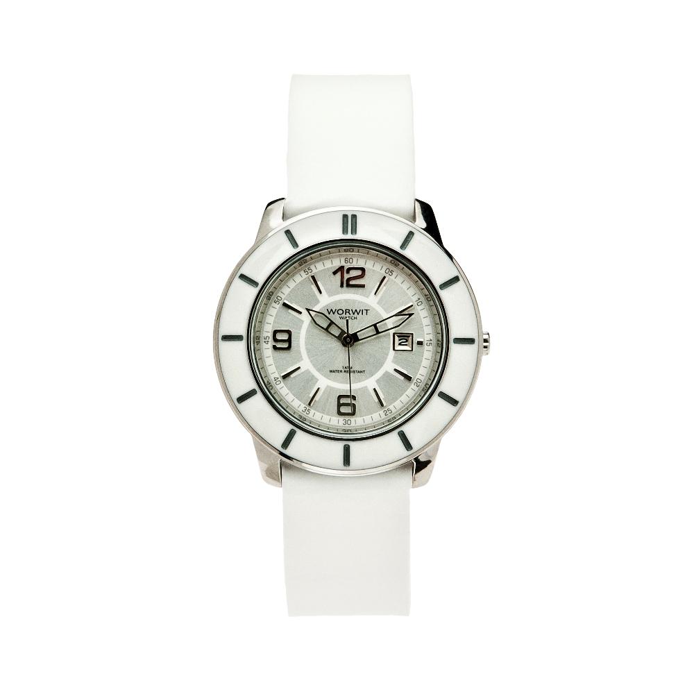 Ceasuri inedite pentru cadouri cameleonice
