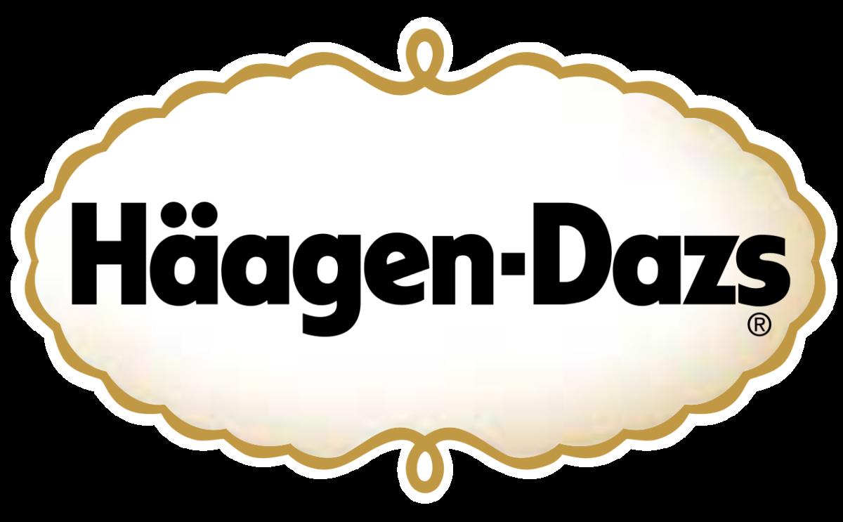 Deserturile sofisticate se prepară simplu cu înghețata Häagen-Dazs