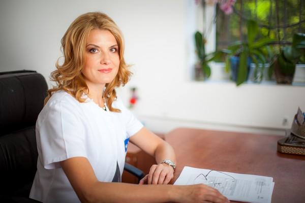 Planifica Neprevazutul – Interviu despre pilulele contraceptive cu dr. Mirela Popa