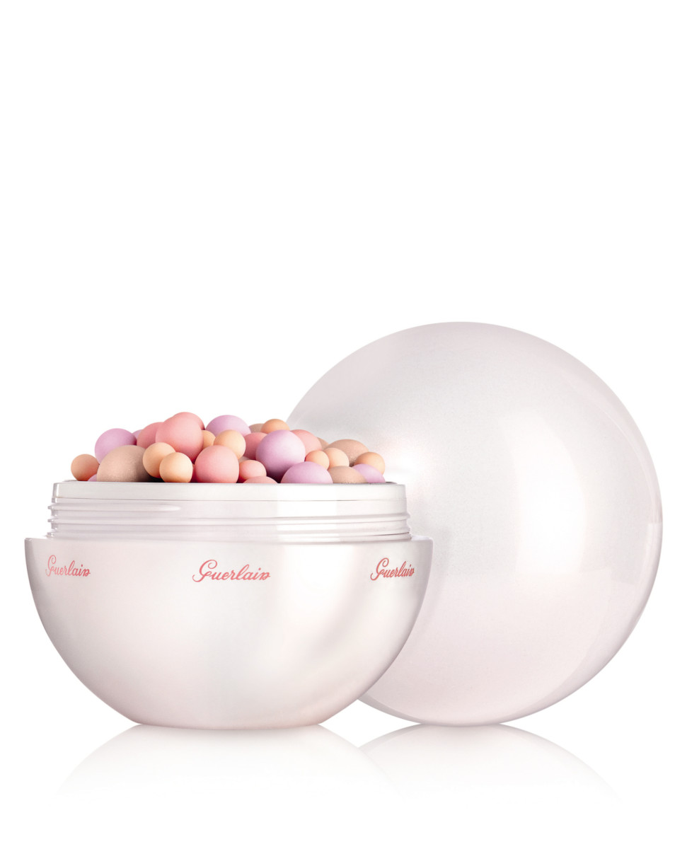 Happy Rosy Glow Collection de la Guerlain