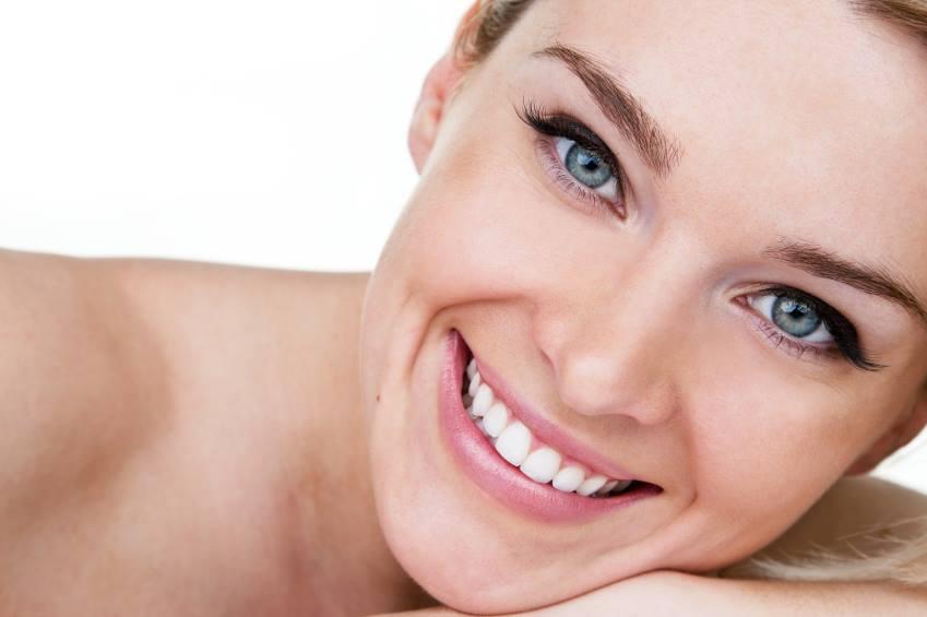 Biorevitalizarea, o inovație de reîntinerire a pielii pe termen lung