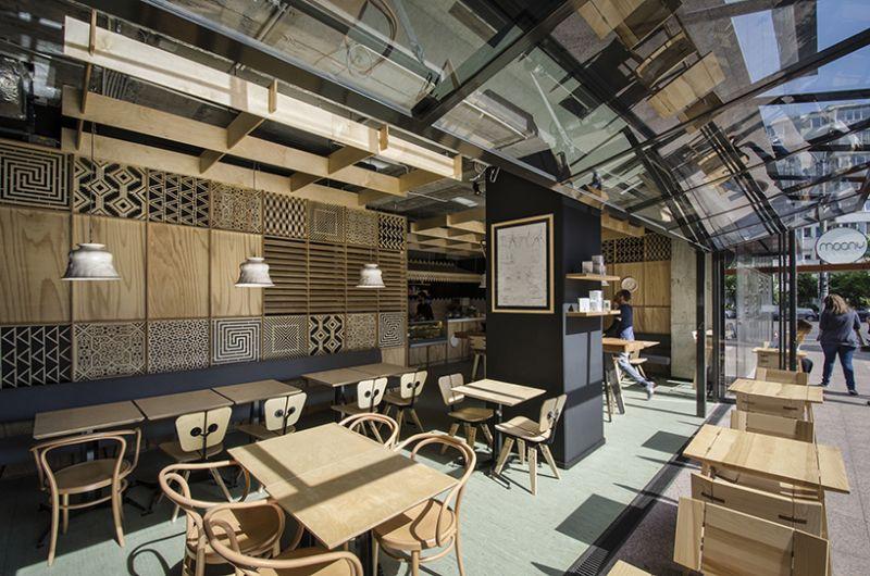 Moony Coffee Room aduce surprize și discount-uri de primăvară