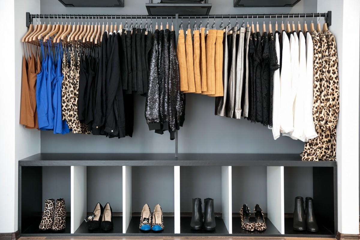 """Lidl deschide primul său pop-up store din România, pentru colecția de haine """"esmara by Heidi Klum"""""""
