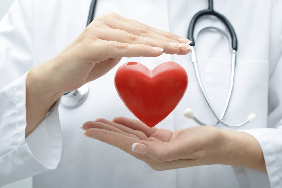 România, pe primul loc în Europa la decese din cauza bolilor cardivasculare