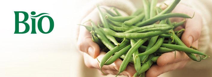 Produsele congelate ARDO Bio păstrează darurile prețioase ale naturii