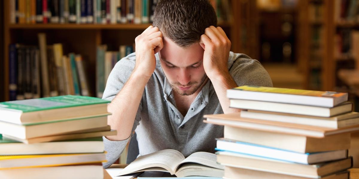 Soluții practice pentru a da randament în perioada examenelor