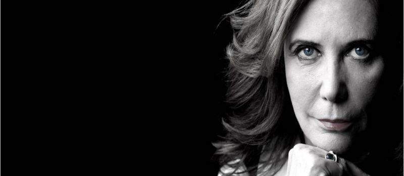 Programul Ivana Chubbuck Acting School vine in Romania