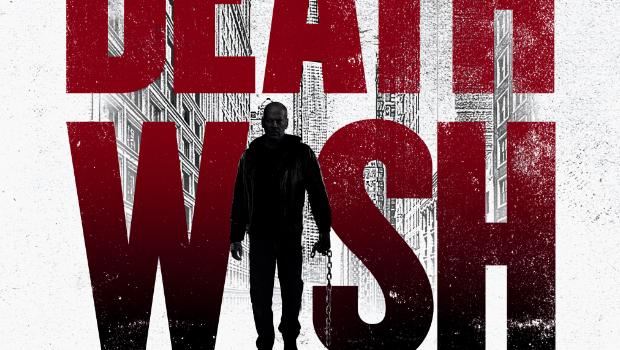 Recomadare film: Death Wish. Răzbunarea