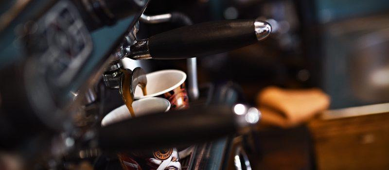 Coffee 2 Go – 100 % brand romanesc