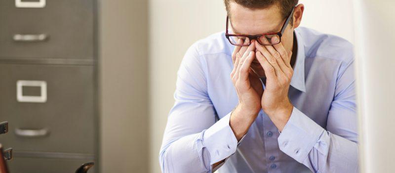 Diabetul de tip 2 afectează calitatea somnului
