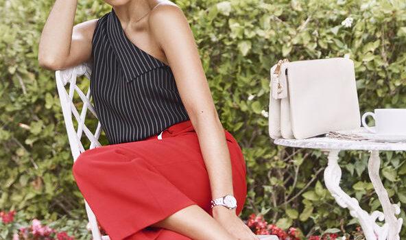 Cum investești smart într-o garderobă de lux: Află cele mai importante sfaturi de la stiliștii fashion