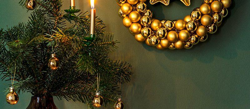 Ferrero lansează noua colecție de ornamente festive tip DIY inspirate din melodiile preferate de Crăciun