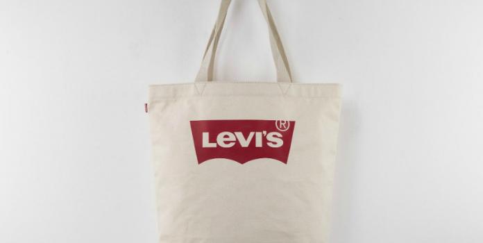 Levi's® prezintă colecția de încălțăminte și accesorii pentru sezonul de toamnă-iarnă 2018