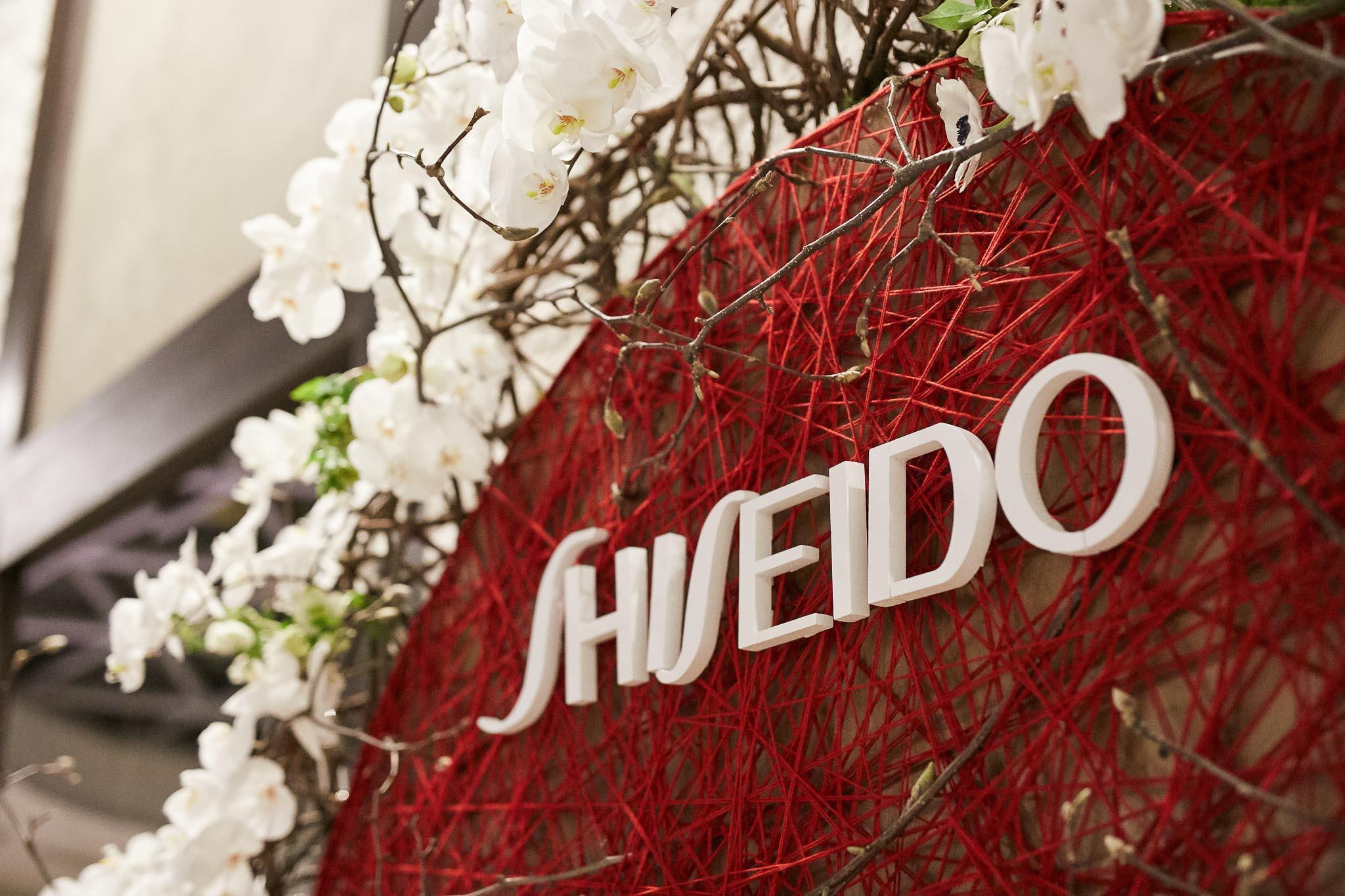 Shiseido Spa at Stejarii Country Club   5 years