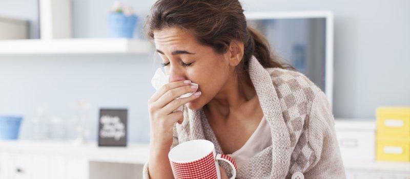 Sistemul tau imunitar este in impas?