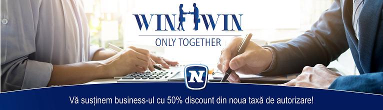 OUG 114 determină un operator de jocuri de noroc  să lanseze un program de susținere a partenerilor