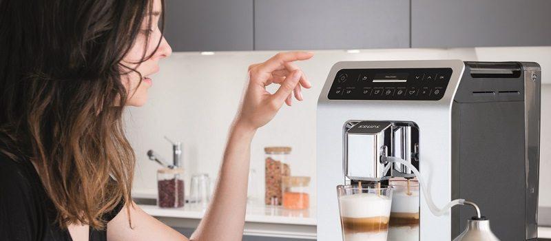 Girls time! Invită-ți prietenele la o șuetă și ademenește-le cu o cafea aromată!