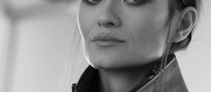 Designerul roman Simina Filat a câștigat cu proiectul Ruumy, 60.000 de euro finanțare de la Uniunea Europena