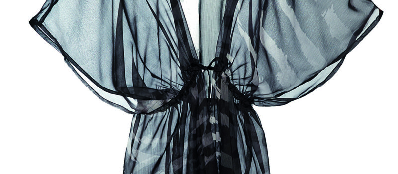 YAMAMAY lansează colecția de vară cu accent pe confort și sustenabilitate
