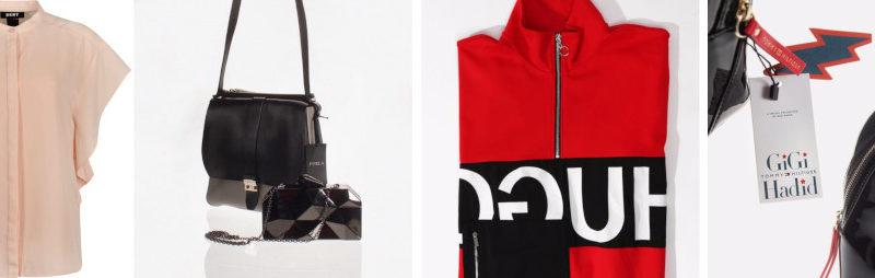 Fashion sustenabil: articole vestimentare de lux care merită a doua șansă, pe Remixshop.com