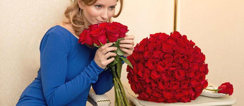 Topul orașelor romantice: unde se comandă flori online de Ziua Îndragostiților